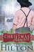 The Christmas Admirer by Laura V. Hilton