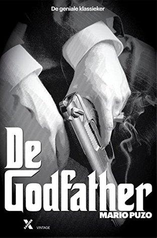 De Godfather
