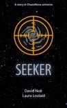 Seeker: A story in ChaosNova universe