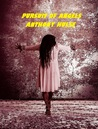 Pursuit of Angels. by Anthony Hulse