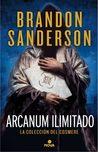 Arcanum Ilimitado...
