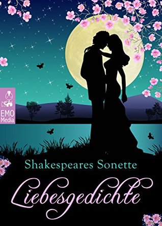 Sonette - Liebesgedichte