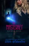 The Masterkey by Olivia Wildenstein