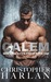 Calem: Book 1 in the New York City's Finest series