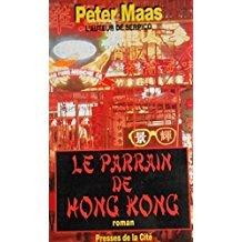 le parrain de hong kong