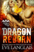 Dragon Reborn (Dragon Point, #5)