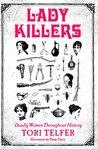 Lady Killers: Dea...