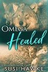 Omega Healed