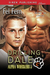 Drilling Dale (Alpha Wreckers #3)