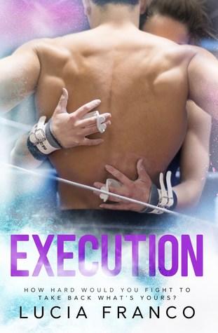 Execution (Off Balance, #2)
