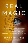 Real Magic: Unloc...