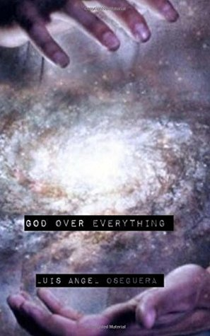 god-over-everything-g-o-e-god-is-with-us-volume-1