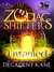 Untamed : A Zodiac Shifters...