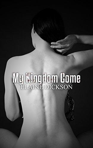 My Kingdom Come: A Medieval Erotica