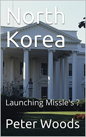 North Korea: Launching Missle's ?