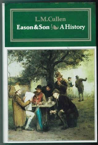 eason-and-son-a-history