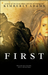 First by Kimberly Stedronsky Adams