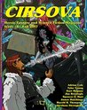 Cirsova: Heroic Fantasy and Science Fiction Magazine (Issue #6)