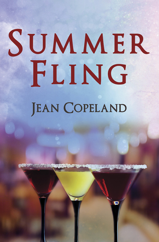 Summer Fling by Jean Copeland