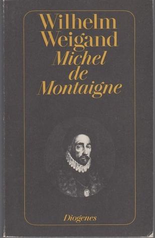 michel de montaigne biographie Michel de montaigne : michel de montaigne, michel eyquem, seigneur de montaigne, né le 28 février 1533 et mort le 13 septembre 1592 à saint-michel-de-montaigne, est un moraliste de la renaissance et un philosophe indépendant.