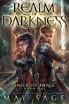 Realm of Darkness (Infernal Three, #1)