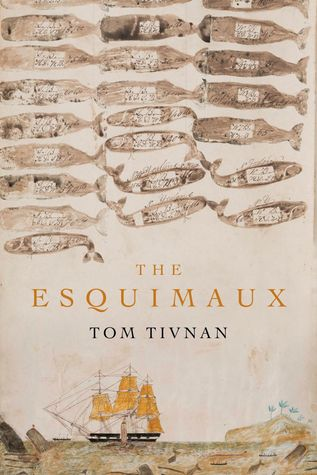 The Esquimaux