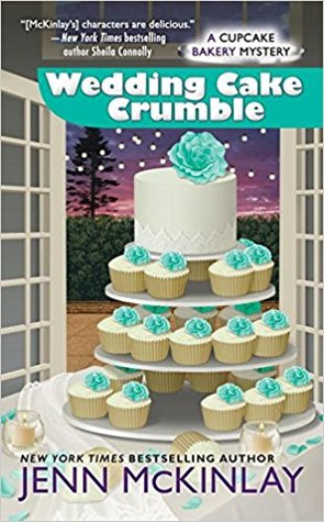 https://www.goodreads.com/book/show/35693397-wedding-cake-crumble?ac=1&from_search=true