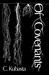Of Covenants by C. Kubasta
