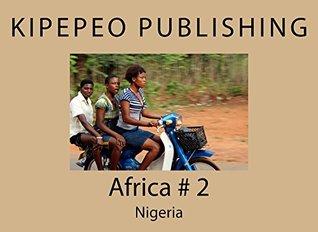 Africa # 2: Nigeria (Africa 2)