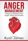 Anger Management:...