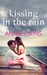 Kissing in the Rain (Blushing Bay, #2.5)