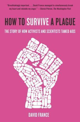 a plague of giants audiobook
