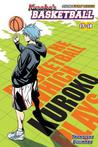 Kuroko's Basketball (2-in-1 Edition), Vol. 9: Includes vols. 17 18