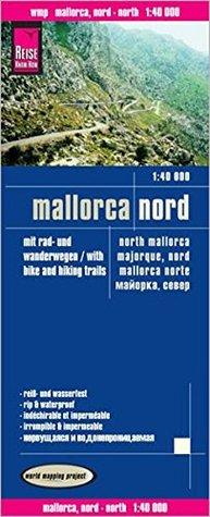 Mallorca North rkh r/v (r) wp GPS (140)
