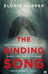The Binding Song