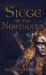Siege of the Northland (Northland #1)