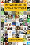 In Two Hundred Squared Words