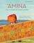 Si Amina y El Ciudad de Maga Flores