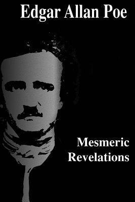 Mesmeric Revelations