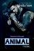 Animal (A Real Man, #15)