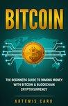 Bitcoin: The Begi...