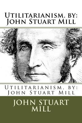 understanding and defending utilitarianism by john mill This expanded edition of john stuart mill's utilitarianism includes the text of his 1868 speech to the british house of commons defending the  an understanding.
