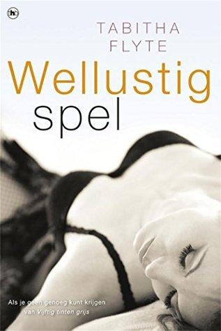 wellustig-spel