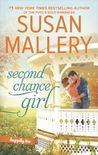 Second Chance Girl (Happily Inc, #2)