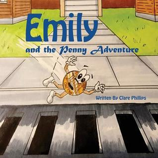 Emily and the Penny Adventure