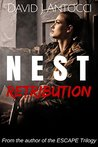 NEST: Retribution