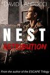 NEST: Retribution
