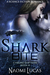 Shark Bite (Cyborg Shifters, #3)