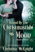 Bound By The Christmastide Moon by Christina McKnight