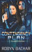 Contingency Plan (The Galactic Cold War, #2)